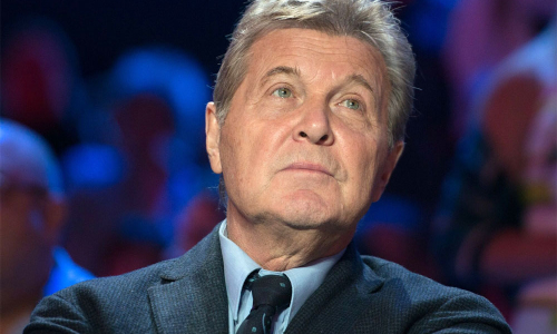 «На хлеб нет»: Лещенко пожаловался на нищету