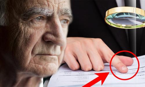 Эксперт рассказал, кому в 2021 году назначат пенсию досрочно