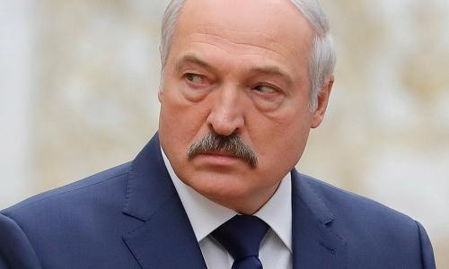 Евросоюз наносит серьезный удар по режиму Лукашенко