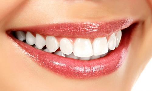 Какие продукты укрепят зубы