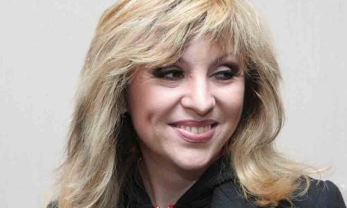 Ксения Собчак нашла новые обстоятельства смерти Валентины Легкоступовой