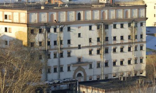 В каких случаях государство может забрать обратно приватизированную квартиру