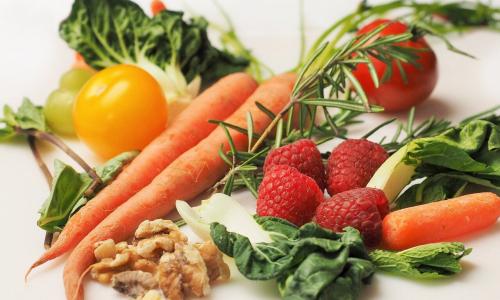 Раскрыта улучшающая женское здоровье еда