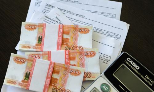Эксперт рассказал, почему не стоит торопиться с погашением кредитов