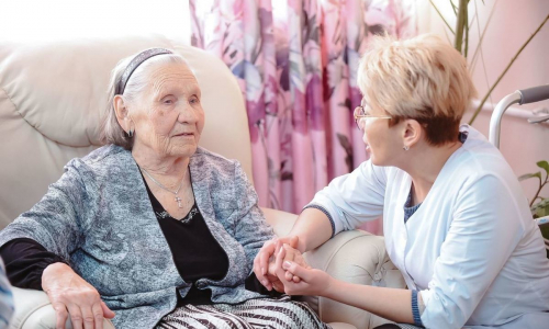 Названо единственное условие для снижения пенсионного возраста в России