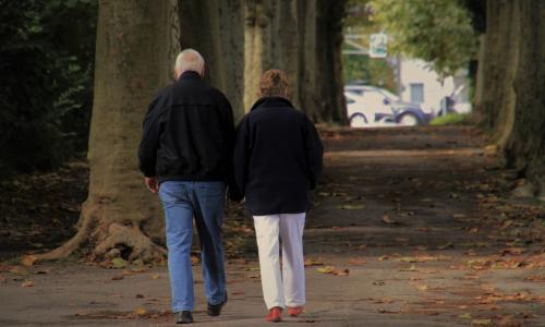 Новую льготу получат пенсионеры 60/65 лет с 1 мая
