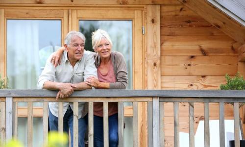 4 платежа, которые пенсионеры уже не обязаны платить