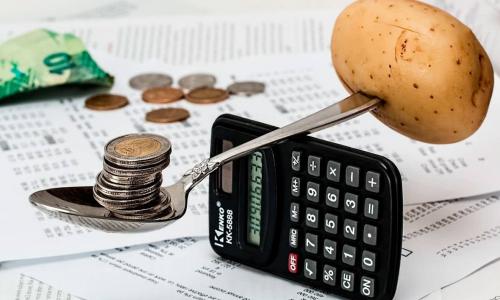 Закон о списании кредитов действует давно, но знают о нем не все