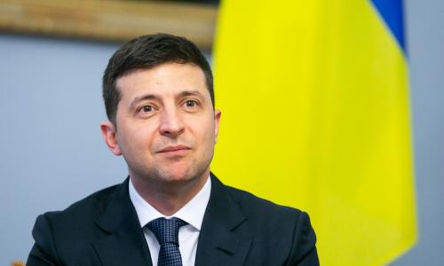 Страшная тайна Зеленского может стать сюрпризом для украинцев