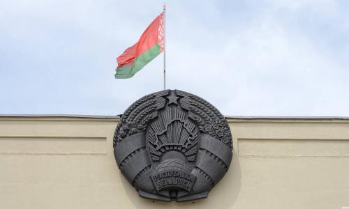 Упадёте, кто стоял за попыткой переворота в Белоруссии