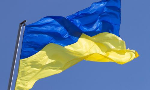Консул Украины задержан в Москве за попытку узнать секретные сведения