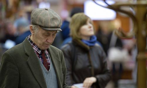 Кто имеет право на пенсию за выслугу лет