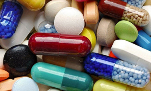 Медленный убийца: популярное лекарство тихо губит организм