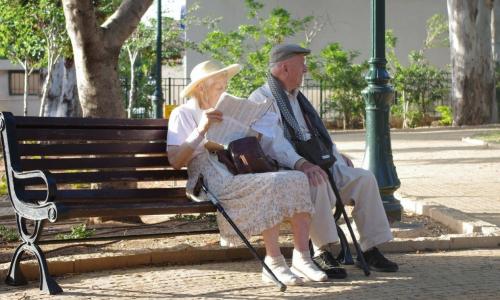 Прибавят денег: что именно изменится для миллионов пенсионеров уже с 1 мая