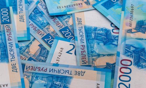 Выплаты на детей 10000 рублей сделают в августе