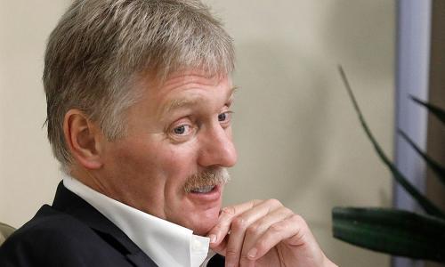Песков ответил на вопрос о слиянии России и Белоруссии
