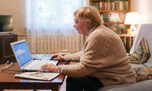 Больше не дадут: чего лишили работающих пенсионеров с 1 мая 2021 года