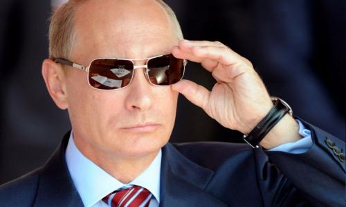 У Путина спросили как выжить на 9000 рублей: молниеносный ответ