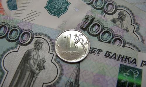 В России с 1 июля вводятся два новых пособия