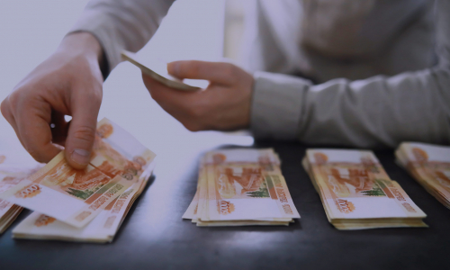 В Госдуме предложили ввести выплаты для всех членов семей с детьми