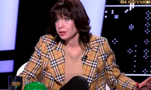 Участница шоу Леры Кудрявцевой рассказала о «рвотном состоянии» после передачи