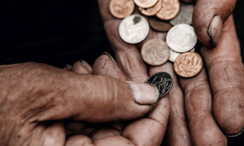 Что делать, если ваши доходы упали: 6 советов