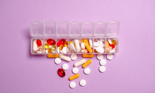 Врач рассказала об опасности интоксикации от популярного витамина