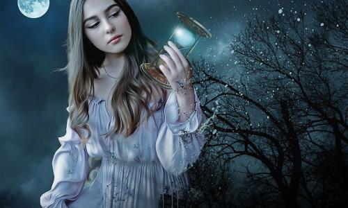 Календарь народных праздников на август 2021: приметы и суеверия