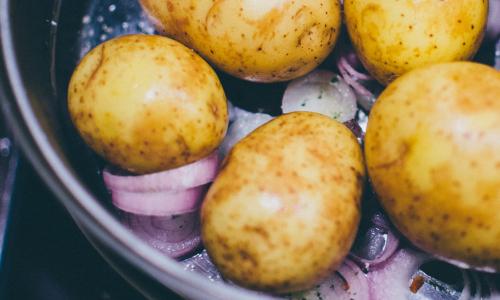 4 мифа о картошке, в которые пора перестать верить