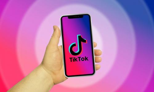 В Узбекистане предложили запретить TikTok