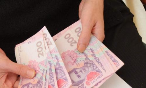 В Украине назвали категории населения, которым больше не будут повышать пенсии