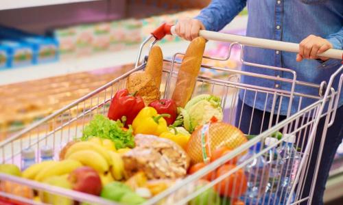 Повышение цен на еду: что народ ожидает осенью