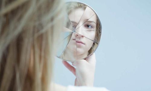 Эксперты раскрыли главные признак психических расстройств